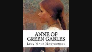 Video Anne of Green Gables (COMPLETE AUDIOBOOK) English download MP3, 3GP, MP4, WEBM, AVI, FLV November 2017