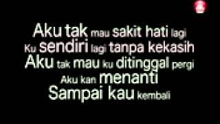 ilir7 jangan nakal sayang with lyrics