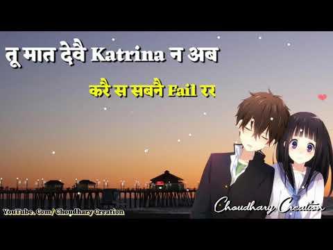 Time aane de chori re google pe thundegi yaara n Song Status || Rajasthani Status|| Brijesh Creation