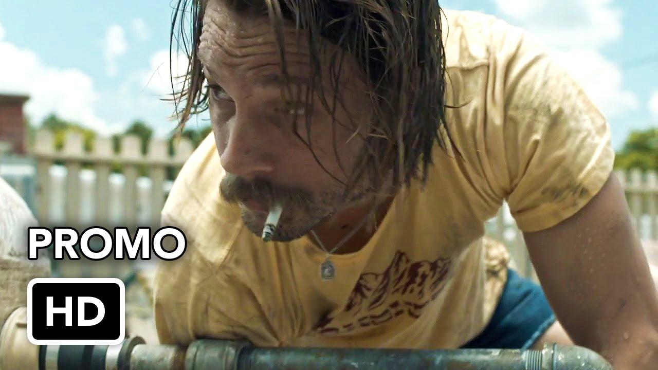 "Download Quarry 1x04 Promo ""Seldom Realized"" (HD)"