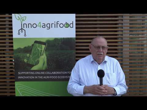 INNO -4 -AGRIFOOD- 2