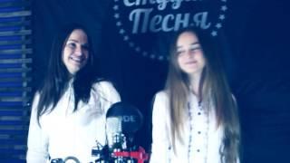 Песня в подарок папе от дочек - song.kiev.ua