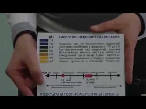 Видео Фильтры для воды купить в украине