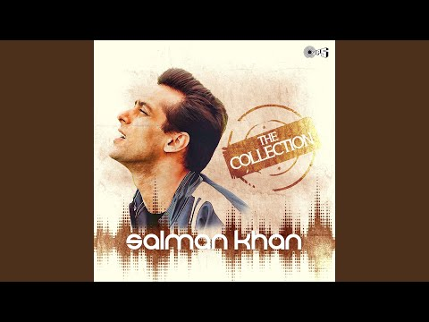 Dil Tera Aashiq (From