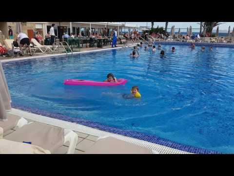 Fuerteventura holiday  December 2016(13)