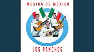 Provided to YouTube by Believe SAS Recuerdos de Ti · Los Panchos Mú...