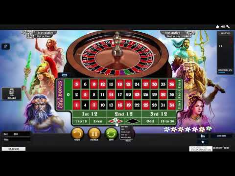 Casino on line for mac