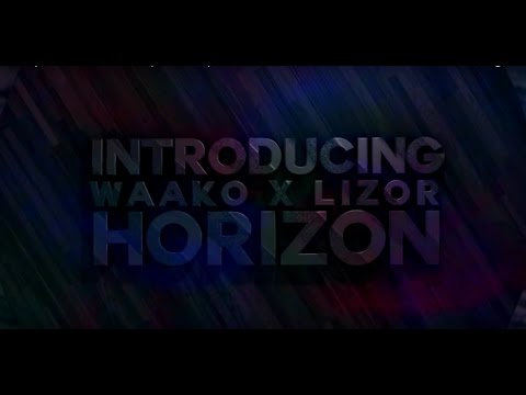 Far Away. - Feat. Horizon Waako. #Amb (Joined Horizon)