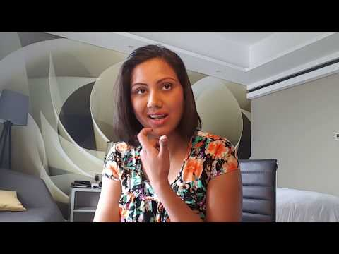 Cabin Crew Group Discussion tips-Interview cabin crew/air hostess by Mamta Sachdeva