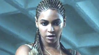 Baixar Secrets Beyonce Revealed In Her Lemonade Lyrics