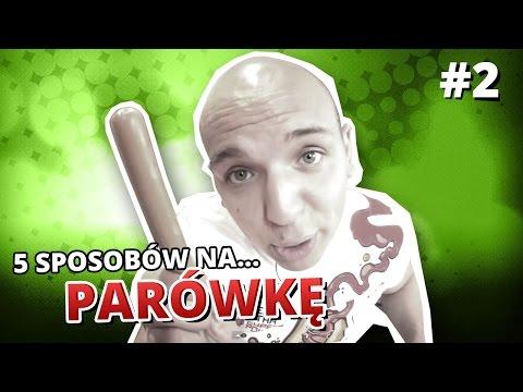 5 sposobw na... PARWK