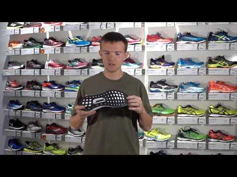 new products 8b7a1 e02b6 INTERSPORT Tenisice za trčanje adidas UltraBoost
