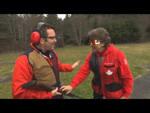 RMR: Rick and Trapshooting