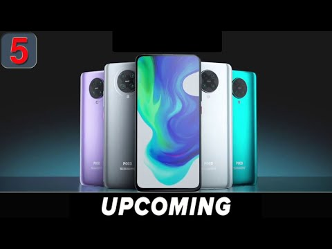 top-5-mobiles-upcoming-in-june-2020-!-price-&-launch-date-in-india
