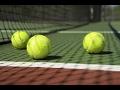 Rojer/Tecau VS Baghdatis/Muller - (ATP - DOUBLES: Sofia , hard 2017) LIVE Stream