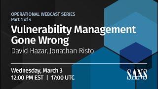 Part 1: Rekt Casino Hack - Vulnerability Management Gone Wrong