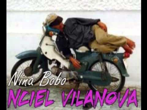 Nciel Vilanova - Nina Bobo