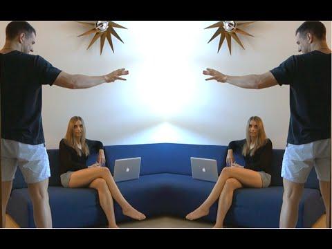 The INSANE Mind Control PRANK on my Girlfriend