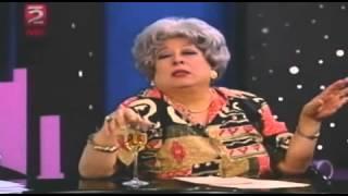 Nocturninos- Mamá Mela en Toma de Protesta de EPN- 3 de Diciembre 2012- Parte 4