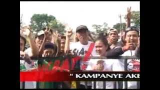 Video SODIK ~ Republik Sulap MONATA Live in Tlogoayu Gabus Pati 27 juni 2014 download MP3, 3GP, MP4, WEBM, AVI, FLV Maret 2018