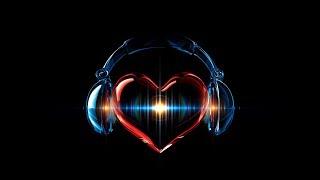Amapiano Mix strictly Vigro Deep Tunes - Dj Jelzah..mp3