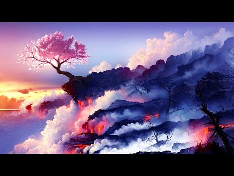 [1 Hour] Beautiful Chinese Music - Emotional Soundtrack