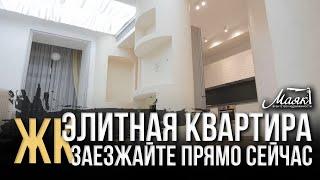Продажа 2-к квартиры в Запорожье, р-н Крытого рынка