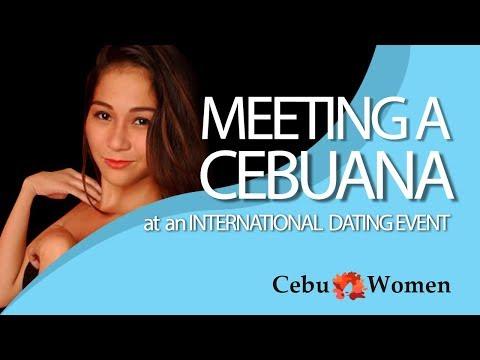filipina dating service