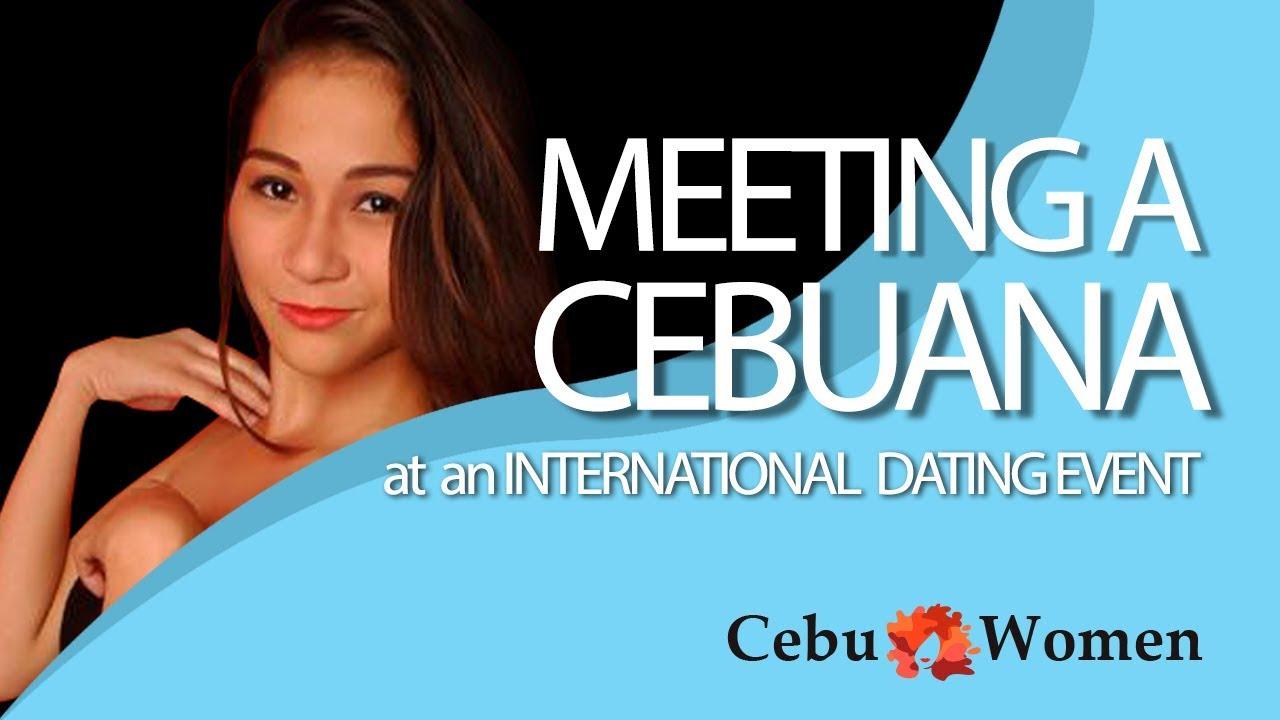 Dating στο Cebu Φιλιππίνες