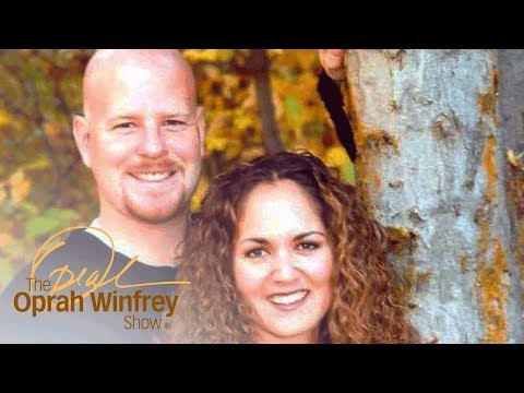 Lori Hacking's Mom Details Shock of Learning Who Killed Lori | The Oprah Winfrey Show | OWN