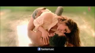 Hate Story 3   ALL Hot & Kiss Scenes bed scenes