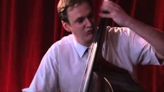 Benkó Dixieland Band koncert, exkluzív interjúkkal