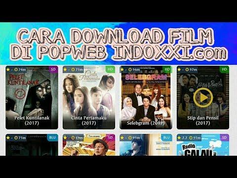 cara-download-film-di-popweb-indoxxi-terbaru