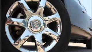 2010 Buick Enclave - Fort Worth TX