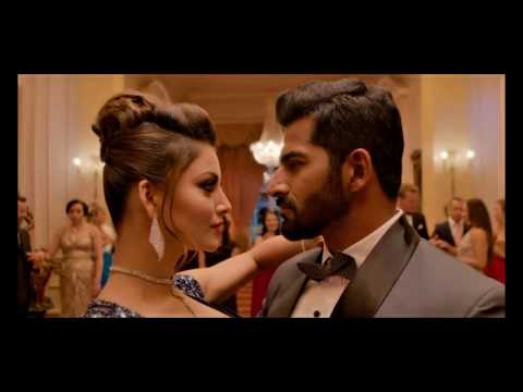 Naam Hai Mera Full Video Song   Hate Story IV   Urvashi Rautela   Neeti Mohan