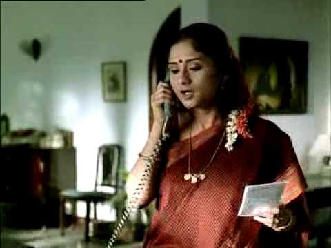 Funny Heinz india Housewife ad -AdsCritics.com
