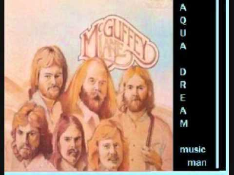 McGuffey Lane Music Man.wmv