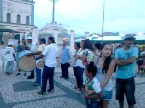Crisópolis Bahia fonte: i.ytimg.com