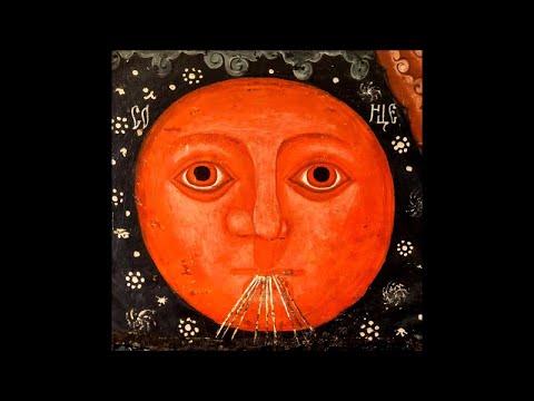 "Moon Far Away - Napadi Rosa [taken from the upcoming album ""Athanor Eurasia""]"