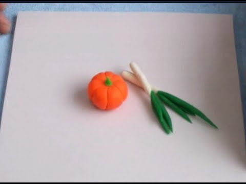 how to make pumpkin vegetable in hindi