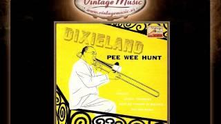Pee Wee Hunt -- Meet Me Tonight At Milton's (VintageMusic.es)