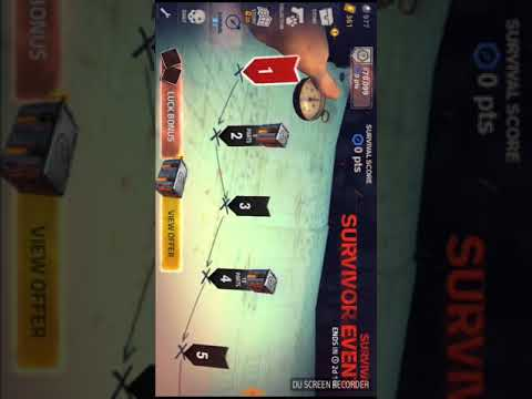 Into the dead -2 download and gameplay...android 100% working