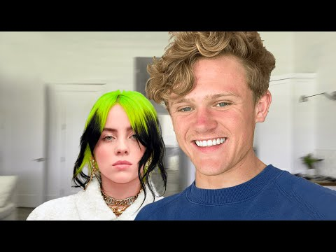 'Friends With Celebrities' Photoshop Challenge