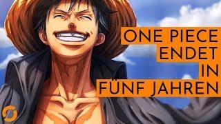 One Piece-Ende wird dramatisch│Made in Abyss-Fortsetzung│Danmachi-News - Anime News 186