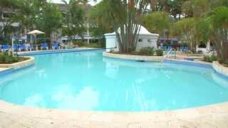 Video Barbados - The Club, Barbados Resort & Spa download MP3, 3GP, MP4, WEBM, AVI, FLV Juni 2018