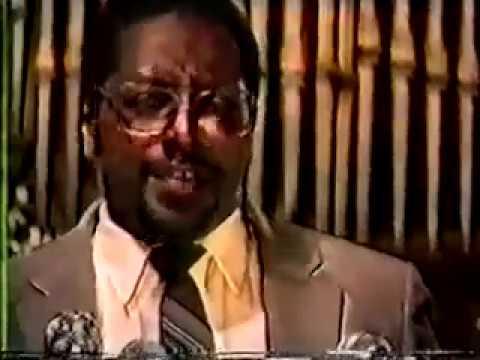 Mhenga Amos N. Wilson: The  Destruction of African Civilization