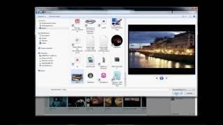 Comment mettre une Video sur facebook(Comment mettre une video sur facebook http://www.ordi94.com/ Voici des liens de TUTOS informatique pour apprendre ordi94 Cliquez dessus Comment retirer ..., 2013-06-23T19:25:14.000Z)