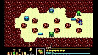 [TAS] SMS Golden Axe Warrior by zoboner in 30:49.1