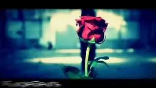 PSHENNY ╳ CODEINE GIRL [INSTR. KA-MEAL]