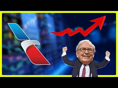 TRAVEL STOCKS GO CRAZY - AMERICAN AIRLINES BEATS Q3 EARNINGS CALL | THREE STOCKS TO BUY NOW 2020 AAL